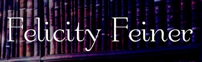 Felicity Feiner